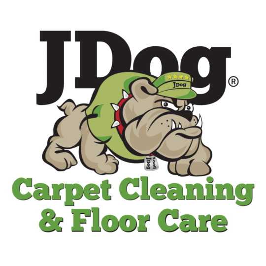 JDog Carpet Cleaning & Floor Care